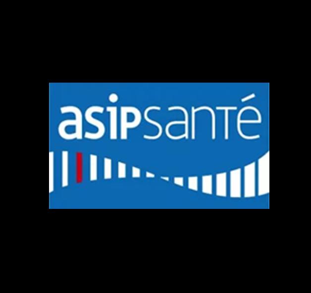 asip-sante
