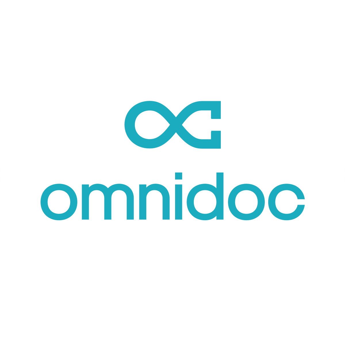 Omnidoc_square